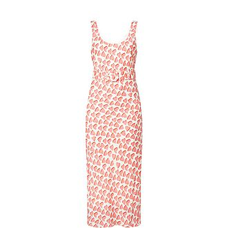 Beau Slip Dress