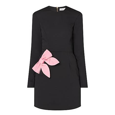 Winslow Dress, ${color}