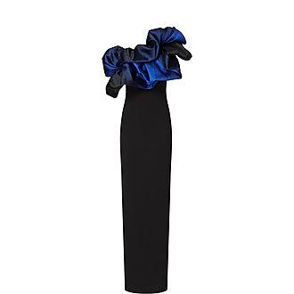 Cairns Maxi Dress