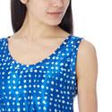 Dots Dress, ${color}