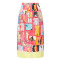 Portrait Skirt, ${color}