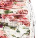 Peony Sleeveless Dress, ${color}