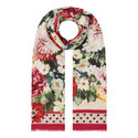 Poppy Scarf, ${color}