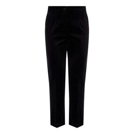 Velvet Trousers, ${color}