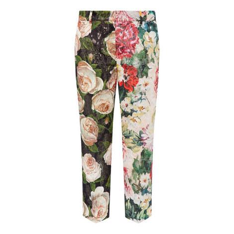 Rose Culottes, ${color}
