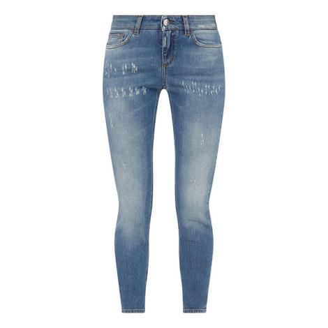 Pretty Skinny Jeans, ${color}