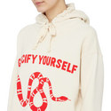 Guccify Yourself Hoodie, ${color}