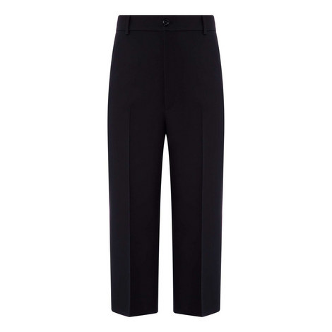 Cropped Culottes, ${color}