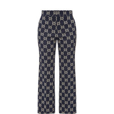 GG Trousers