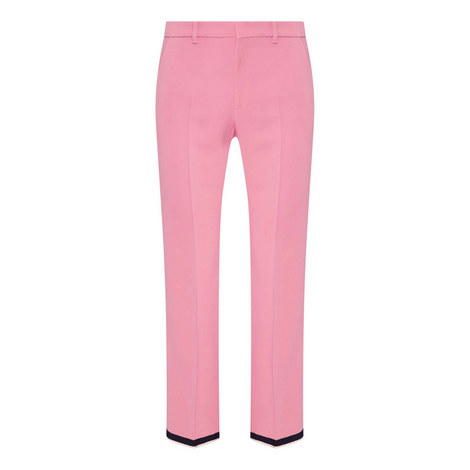 Cady Trousers, ${color}