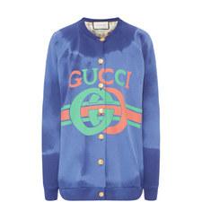 5a8cb8d1f95b Gucci