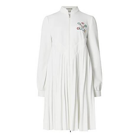 Tennis Dress, ${color}