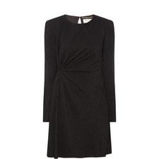 Ethnique Dress