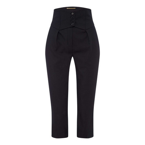 Wool Trousers, ${color}