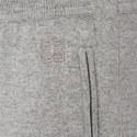 Cashmere Sweat Pants, ${color}