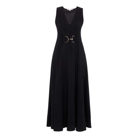 Cady Maxi Dress, ${color}
