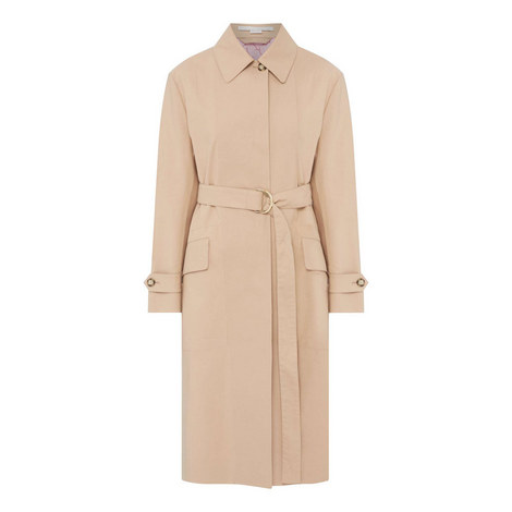 Caban Trenchcoat, ${color}