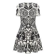 Vim Mini Dress
