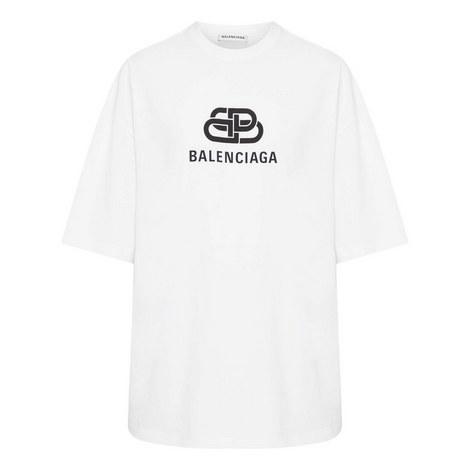 BB Logo T-Shirt, ${color}