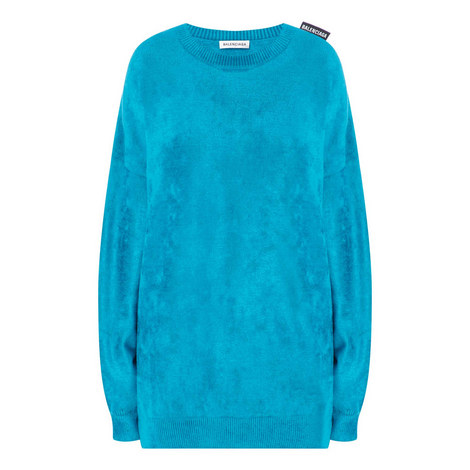 Velvet Sweater, ${color}