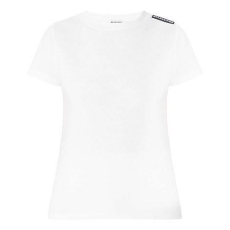 Rose Logo T-Shirt, ${color}