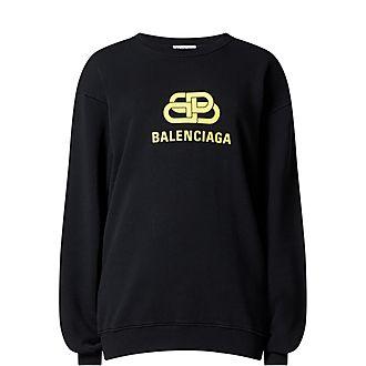 642c3e128 Balenciaga | Brands | Brown Thomas