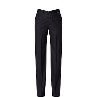 V Waist Trousers