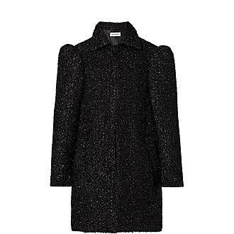 Lurex Jacket
