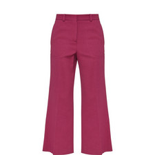 Victor Tech Trousers