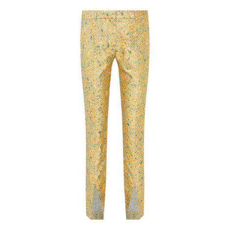 Front Split Trousers, ${color}
