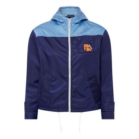 Bicol Jacket, ${color}