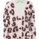 Leopard Cardigan, ${color}