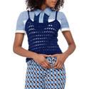 Crochet Tank Top, ${color}