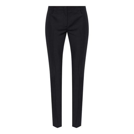 Tailored Smart Trousers, ${color}