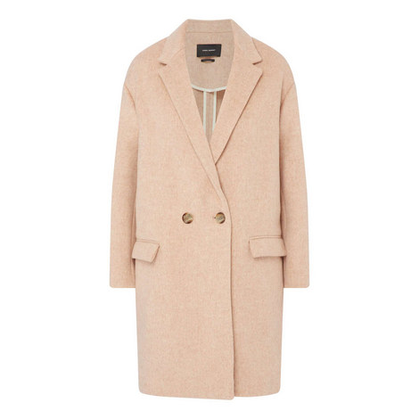 Filipo Cashmere Coat, ${color}