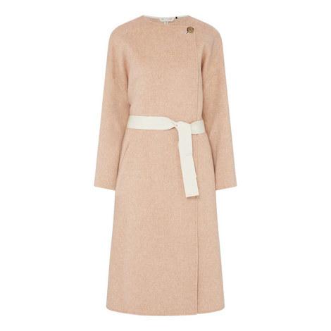 Felton Coat, ${color}