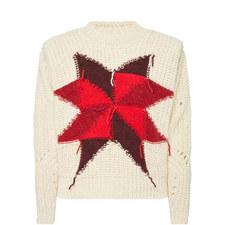 Hadyn Pullover Sweater