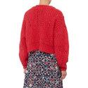Irren Cable Knit Sweater, ${color}