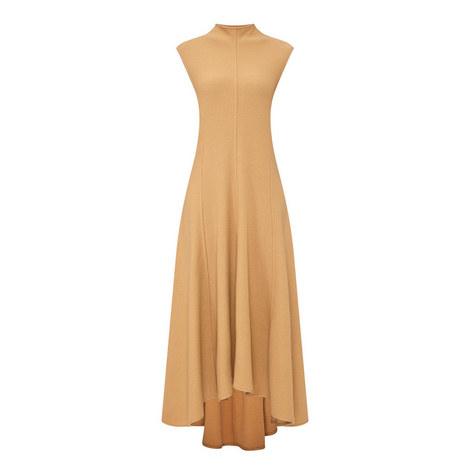 Syve Dress, ${color}