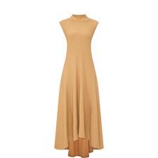 Syve Dress