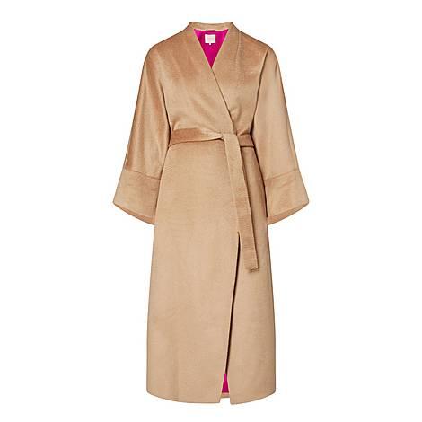 Larisa Coat, ${color}