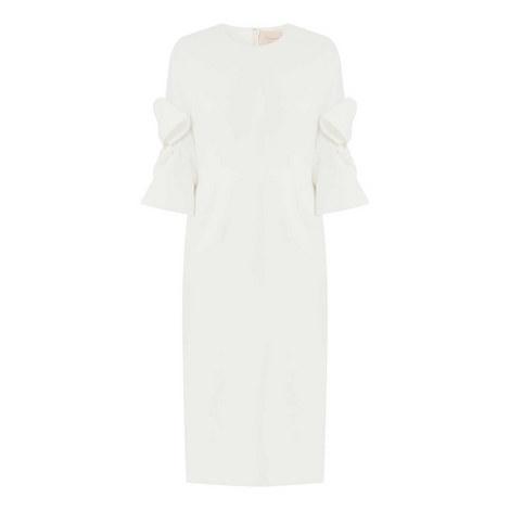 Lavete Dress, ${color}
