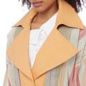 Lennix Trench Coat, ${color}