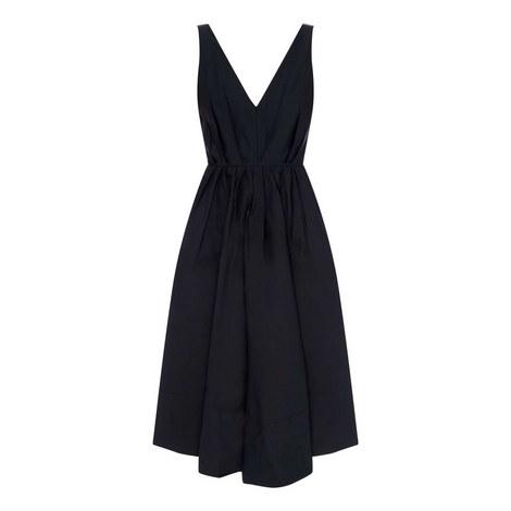 Ravena Sequin Bow Dress, ${color}