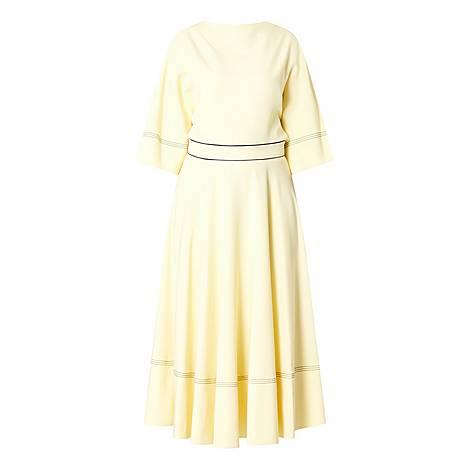 Dara Dress, ${color}