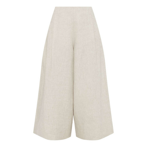 Raha Trousers, ${color}