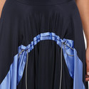 Flared Zelma Skirt, ${color}