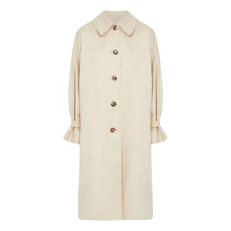 Tabula LK27 Coat, ${color}