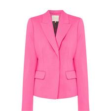 Varona Tailored Jacket