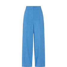 Lapari Trousers